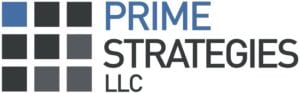 prime-strategies-highres-logo